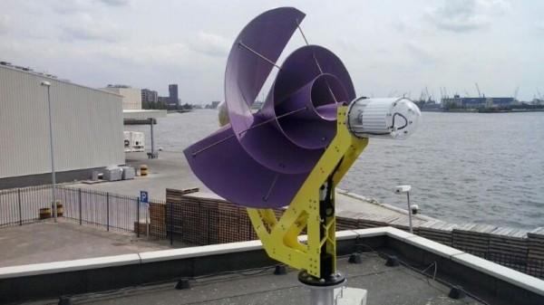 ветрогенератор своими руками для дома