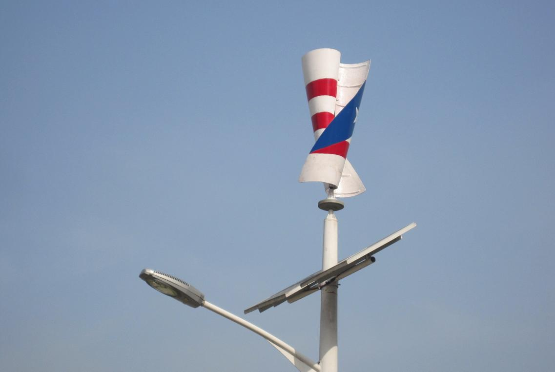 Отопление ветрогенератором своими руками фото 324