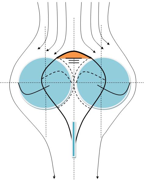 ветрогенератор Савониуса