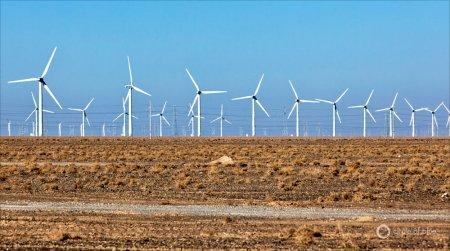Электростанции ветровые своими руками