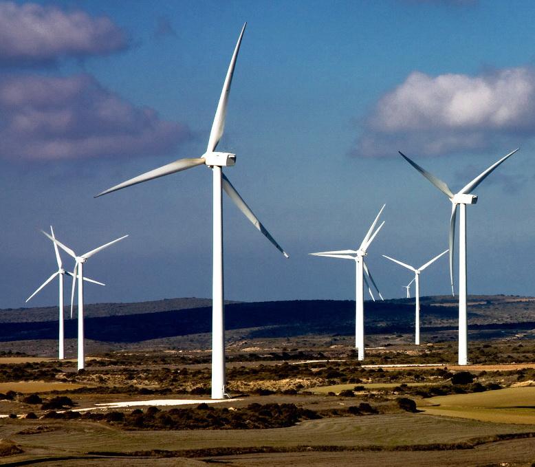 Автономное электроснабжение, электростанции - ветрогенераторы, ветрянные электростанции в подключение электричества к участку псков